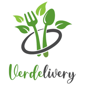Verdelivery